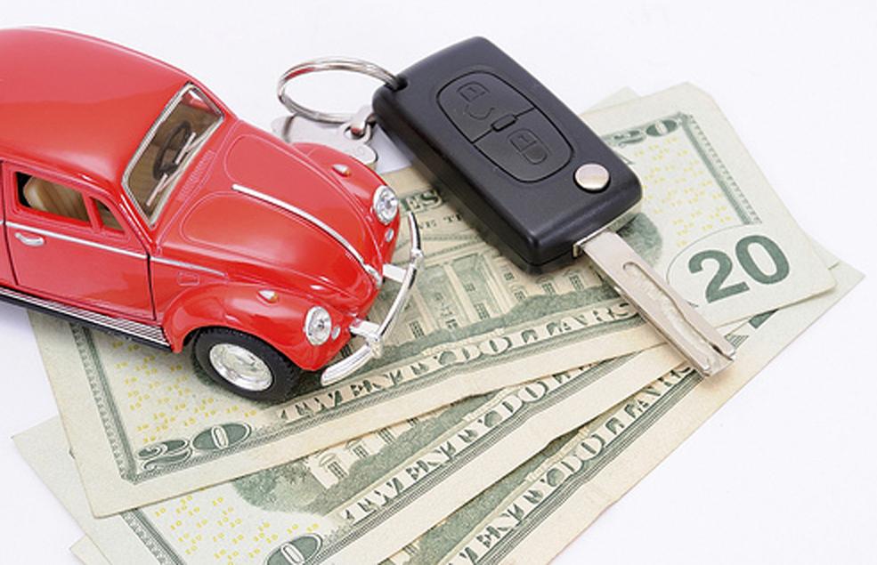 Льготы для пенсионеров и ветеранов труда по транспортному налогу