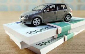 Какие автомобили попадают под налог на роскошь в 2017 году
