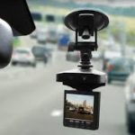 видеорегистратор для автомобиля и лучшие варианты 2017 года
