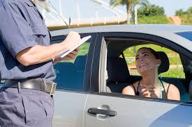 проверить оплаченные штрафы ГИБДД разными способами