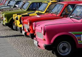 Замена цвета автомобиля гибдд 2017