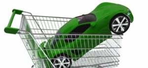 налога с продажи автомобиля