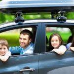 Условия программы «Автомобиль для многодетной семьи» в 2017 году