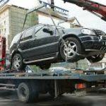 Как можно забрать машину со штрафстоянки без оплаты
