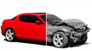 получить утрату товарной стоимости автомобиля по ОСАГО