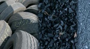 Как и куда можно сдать шины на утилизацию за деньги в России