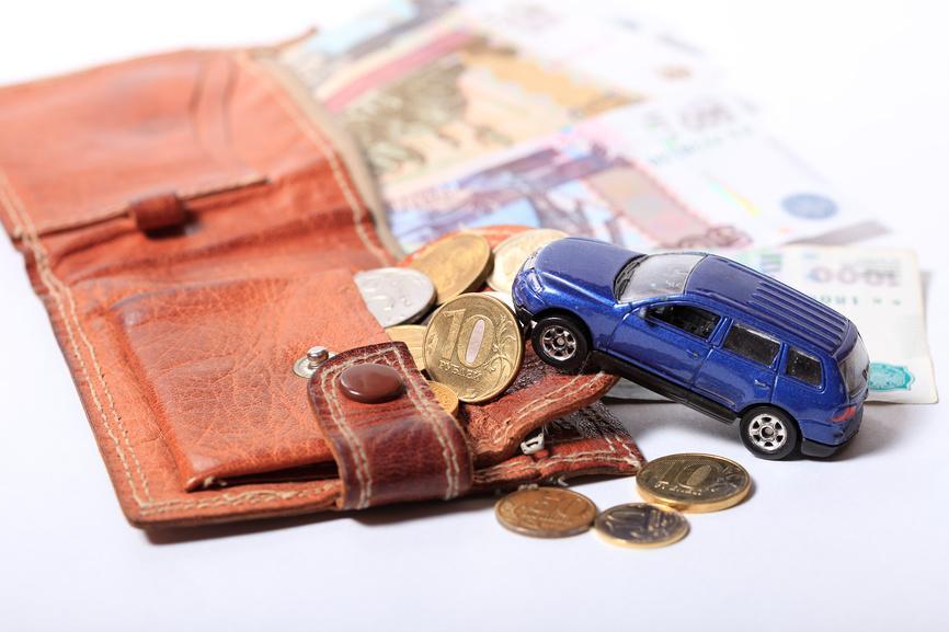 юридические консультации по транспортному налогу