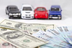 Как можно узнать транспортный налог по ИНН физического лица