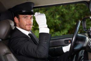 Как получится восстановить водительское удостоверение, если потерял его