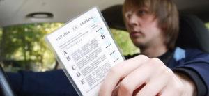 Как правильно поменять водительские права по истечении срока в 2020 году