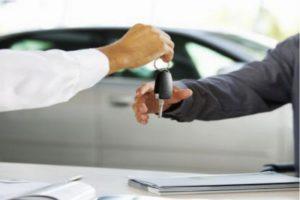 Как правильно составить договор безвозмездного пользования автомобилем
