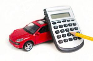 Как правильно восстановить КБМ после замены водительского удостоверения