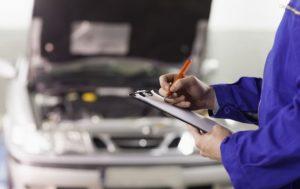 Как проверить техосмотр по номеру автомобиля