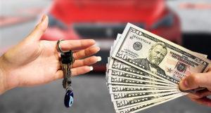 Как самостоятельно и без рисков можно продать автомобиль