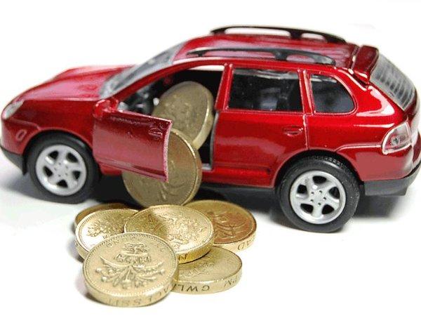 налоговые ставки по транспортному налогу устанавливаются
