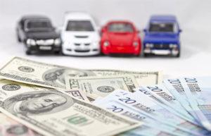 Какие налоговые ставки по транспортному налогу в 2020 году