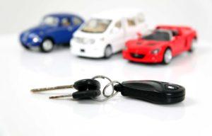 Какие самые продаваемые автомобили в России в 2020 году