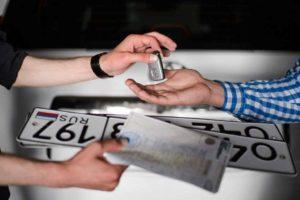 Какой штраф будет за несвоевременную постановку на учет автомобиля в 2020 году