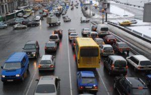Кто имеет право на льготы по транспортному налогу в России