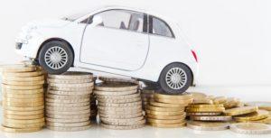Можно ли оплатить транспортный налог частями, и что для этого нужно
