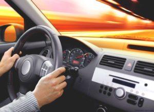 Нужна ли доверенность на управление автомобилем