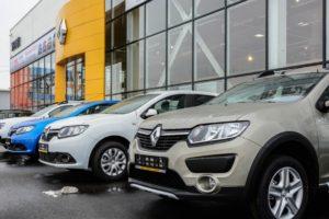 Ожидается ли подорожание автомобилей в 2019 году в России