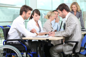 Платят ли инвалиды 3 группы транспортный налог в России по закону