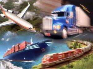 Правила составления договора на оказание транспортных услуг по перевозке грузов