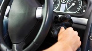 Правила составления доверенности на право управления транспортным средством
