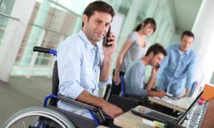 Транспортный налог для инвалидов 2 группы и льготы в 2020 году
