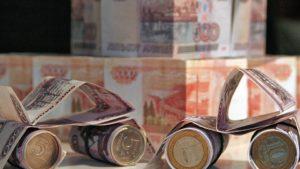 В каком регионе России действует самый низкий транспортный налог