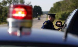 Что нужно делать, если вам пришел штраф на проданный автомобиль