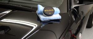 Что такое детейлинг в автомобиле, и как он используется