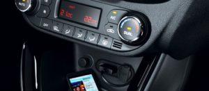 Что такое климат-контроль в автомобиле, и как он используется