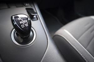 Что такое вариатор в автомобиле, и как он используется