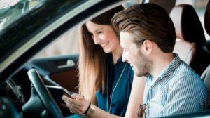 Как можно вернуть деньги за страхование жизни при автокредите