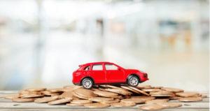 Как можно взять автокредит без первоначального взноса