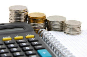 Как можно законно меньше платить транспортный налог