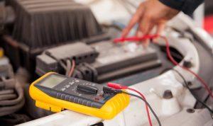 Как правильно проверить аккумулятор автомобиля на работоспособность