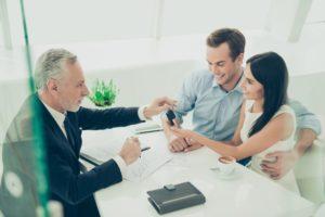 Как взять автокредит в банке с плохой кредитной историей
