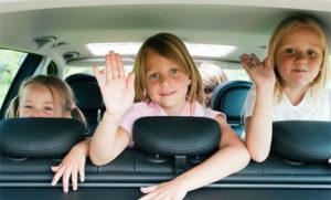 Какие особенности имеет государственная программа «Семейный автомобиль» в 2020 году