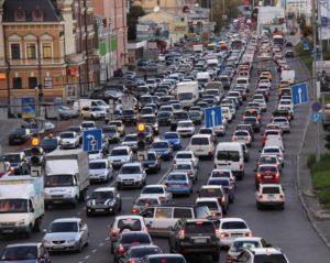 Основные правила аренды личного автомобиля в служебных целях