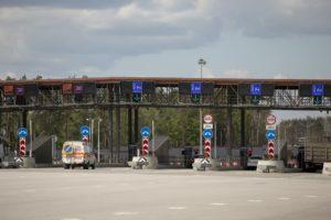 Стоимость платной дороги до аэропорта Шереметьево в 2020 году
