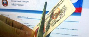 Возможно ли лишение водительских прав за долги в 2018 году