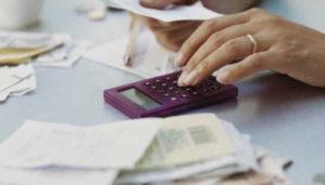 Что представляет собой остаточный платеж по автокредиту