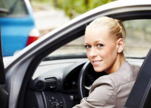 Как физическим лицам взять авто в лизинг