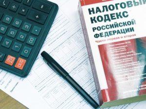 Как можно получить амнистию по транспортному налогу физических лиц в 2019 году