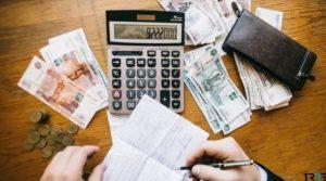 Как получить налоговый вычет при покупке автомобиля в 2019 году