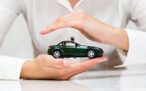 Как посчитать водительский стаж для страховки ОСАГО