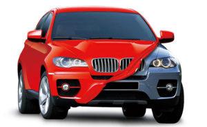 Как правильно переоформить цвет автомобиля в ГИБДД
